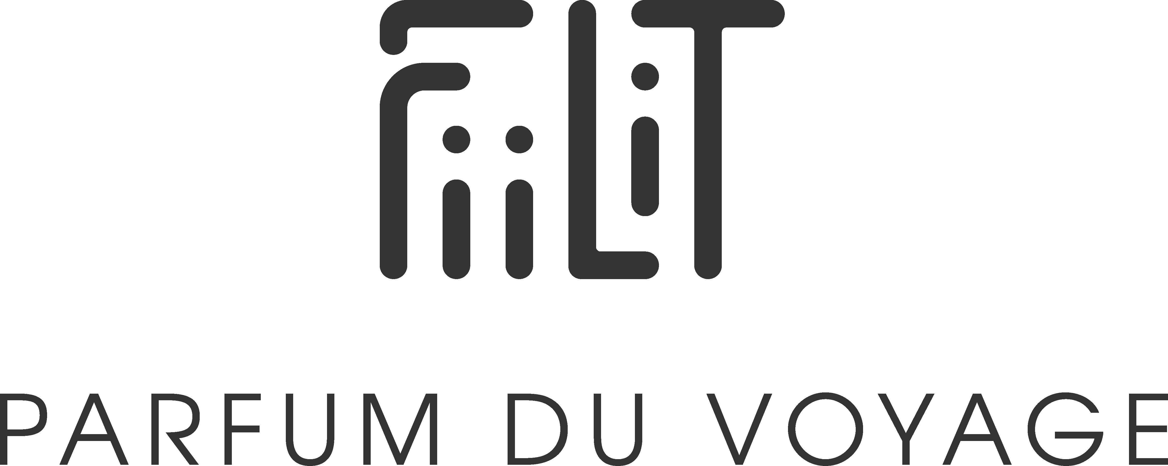 Logo FiiLiT